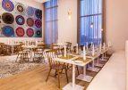 Los 5 platos imperdibles de la gastronomía de Santa Marta