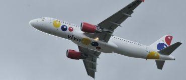 Vivaair volará a Riohacha y a Cúcuta