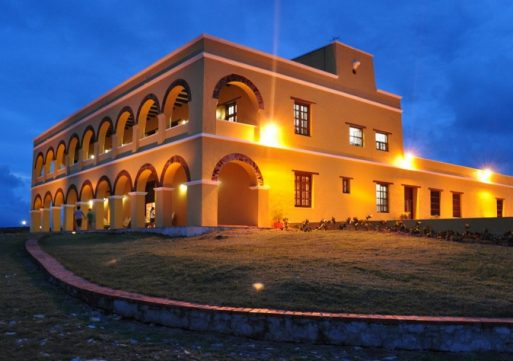 Hilton Garden Inn recomienda 5 imperdibles en Barranquilla