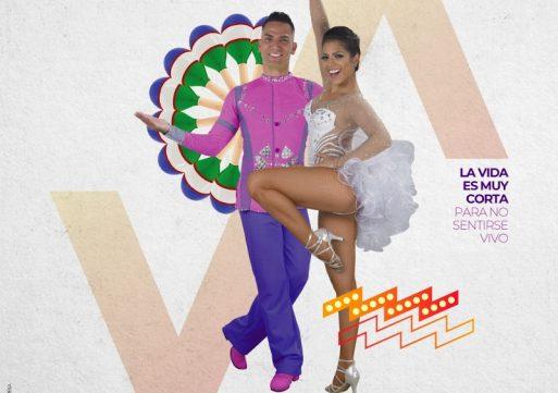 Cali lanza campaña que invita a los turistas a bailar