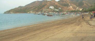 Los 10 destinos de playa más buscados según Kayak