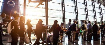 ¿Al fin cuántos turistas extranjeros nos visitaron?