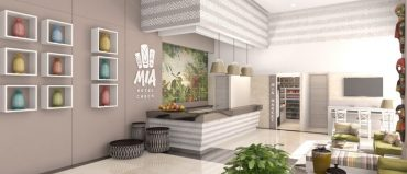 En Quibdó abrió el MIA Hotel frente al aeropuerto