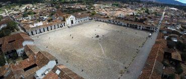 Visitantes a Pueblos Patrimonio creció más del 26%