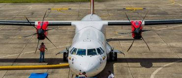 La próxima semana empieza a operar una nueva aerolínea en Colombia