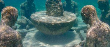 Ocio y viajes responsables: Cancún, México
