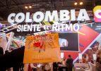 ¿Colombia copió la campaña de promoción de Curazao?