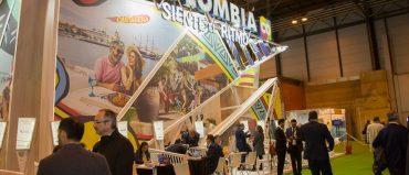 Colombia busca ser referente de la relación de turismo y música