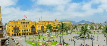 Promperú propone ruta para conocer Lima en 2 días