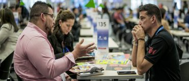 Procolombia espera US$ 10MM en Travel Mart