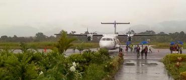 Satena comenzará a volar a Tame, Arauca