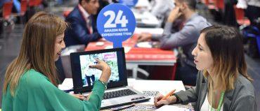 Siete empresas colombianas irán al Perú Travel Mart
