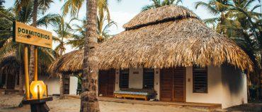 Viajero Hostels abrirá su quinto hostel en Colombia