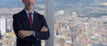 ¿Qué viene para Colombia con el nuevo Viceministro?