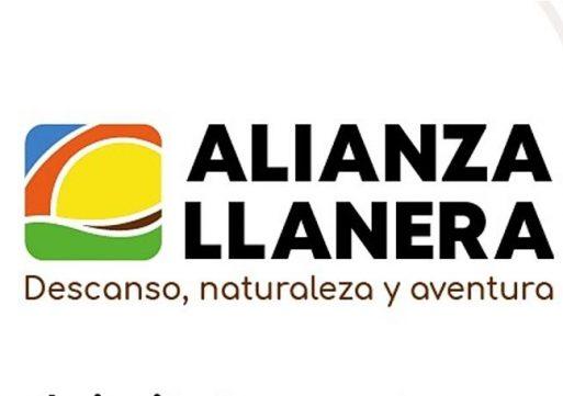 Nace Alianza Llanera para dar impulso al turismo del Meta