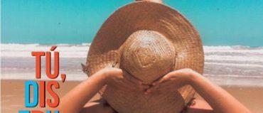 ¿Dónde comprar viajes baratos en septiembre?