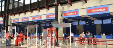 La expansión de la biometría en los aeropuertos