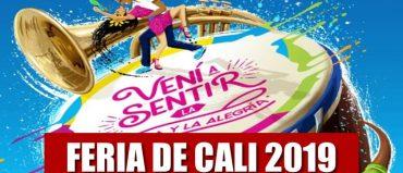Cali espera en Feria crecimiento de viajeros del 17%