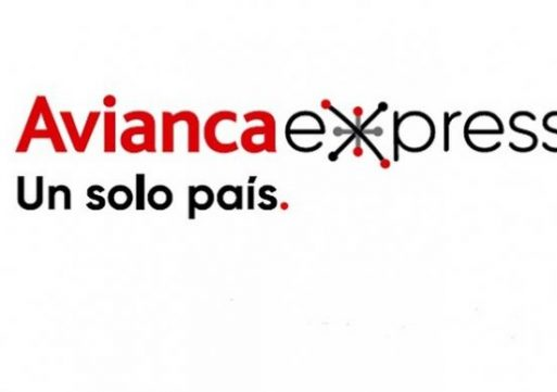 Avianca Express anunció 3 rutas desde Medellín