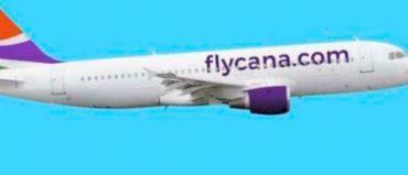 Flycana podría volar antes de que termine el año