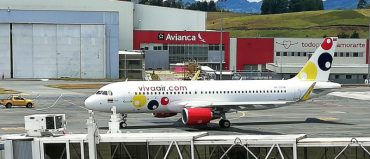 Viva Air premiará las ideas para incentivar a la gente a volar