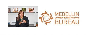 Los retos del Bureau de Medellín