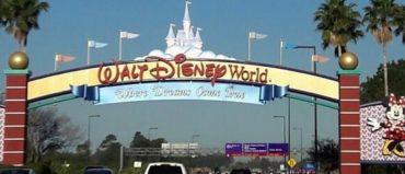 Los parques de Disney, en Orlando, abrirán el 11 de julio